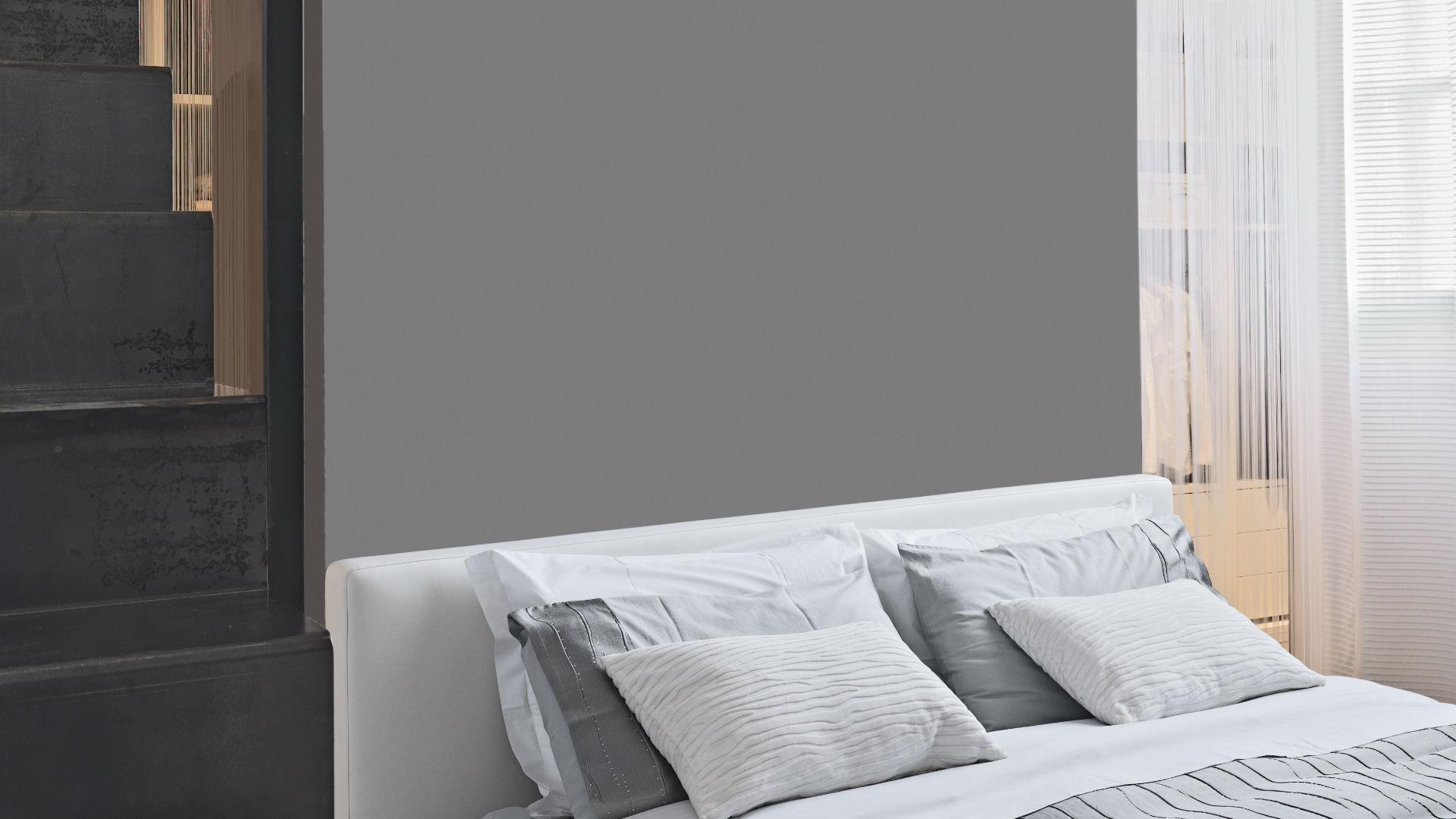 Inspiratie, ideeën en verftips voor je slaapkamer