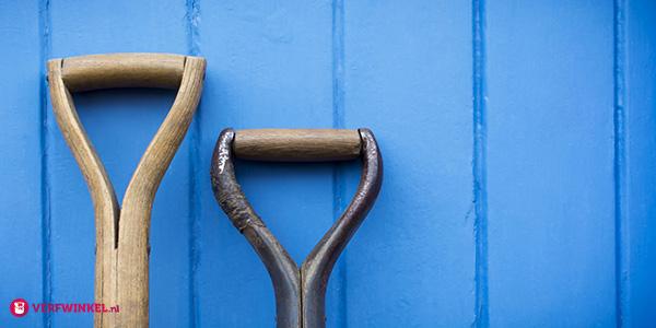 Beits: optimale bescherming van je hout