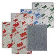 3M Schuurpad - Softback Flexibele Softpad