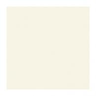 Flexa Pure Kleurenstaal A4 - Ral 9001