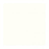 Flexa Pure Kleurenstaal A4 - Ral 9010