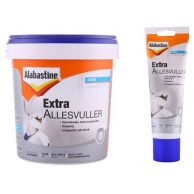 Alabastine Extra Allesvuller Steen