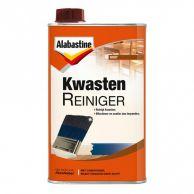 Alabastine Kwastenreiniger - 500 ml