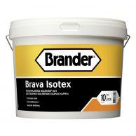 Brander Brava Isotex - Lichte kleuren
