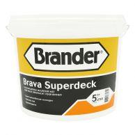 Brander Brava Superdeck