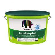 Caparol Indeko Plus - Lichte Kleuren