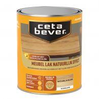 Cetabever Natuurlijk Effect Meubel - 750 ml