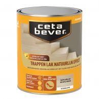 Cetabever Natuurlijk Effect Trappen - 750 ml