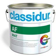 Classidur AF Mat