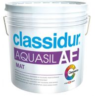 Classidur Aquasil AF - Schimmelwerend