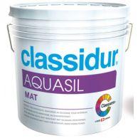 Classidur Aquasil Mat Muurverf