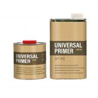 Den Braven Universal Primer (vervanger Primer B1)