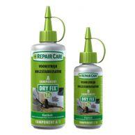 Repair Care Dry Fix 16 - Set
