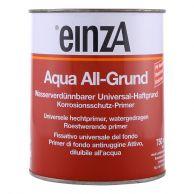 Einza Aqua AllGrund - Grijs