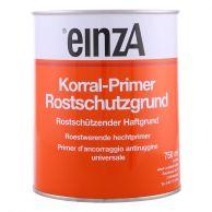 Einza Korral Primer 2,5 Liter