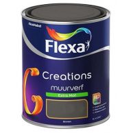 Flexa Creations Muurverf - Extra Mat
