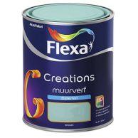 Flexa Creations Muurverf - Zijdemat