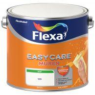 Flexa Easycare Muurverf Mat - Muren
