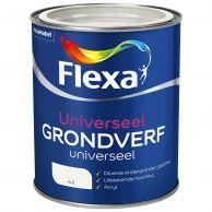 Flexa Grondverf Universeel - Wit