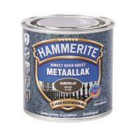 Hammerite Hamerslag H150 Bruin