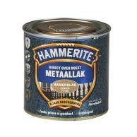 Hammerite Hamerslag H180 Koper