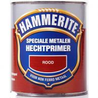 Hammerite Hechtprimer Rood
