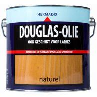 Hermadix Douglas Olie - Naturel