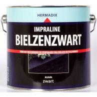 Hermadix Impraline Bielzenzwart