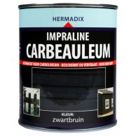 Hermadix Impraline Carbeauleum