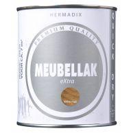 Hermadix Meubellak eXtra - Mat