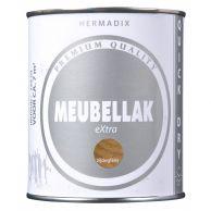 Hermadix Meubellak eXtra - Zijdeglans
