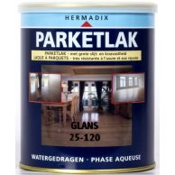 Hermadix Parketlak Glans 25-120