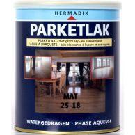 Hermadix Parketlak Mat 25-18