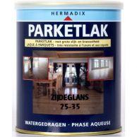 Hermadix Parketlak Zijdeglans 25-35