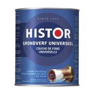 Histor Perfect Base Grondverf Universeel