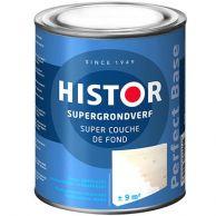 Histor Perfect Base Supergrondverf