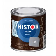 Histor Perfect Effects Zilver - 250 ml