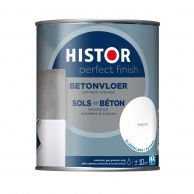 Histor Perfect Finish Betonvloer - Zijdeglans