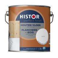 Histor Perfect Finish Houten Vloer