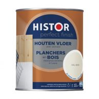 Histor Perfect Finish Houten Vloer - Standaard Kleuren
