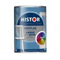 Histor Perfect Finish Houtlak - Hoogglans