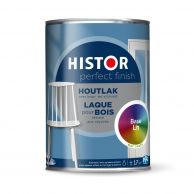 Histor Perfect Finish Houtlak - Mat