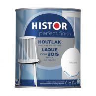 Histor Perfect Finish Houtlak Zijdeglans - Ral 9016