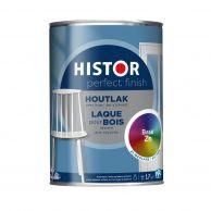 Histor Perfect Finish Houtlak - Zijdeglans