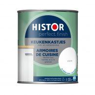 Histor Perfect Finish Keukenkastjes - Zijdeglans