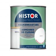 Histor Perfect Finish Keukenkastjes - Hoogglans
