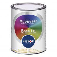 Histor Perfect Finish Muurverf - Extra Mat