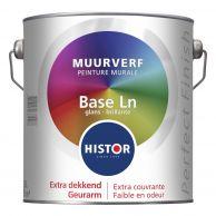Histor Perfect Finish Muurverf - Glans