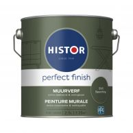 Histor Perfect Finish Muurverf Mat - Still Searching