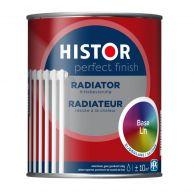 Histor Perfect Finish Radiator - Zijdeglans